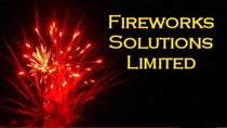 Truly amazing firework displays for all occasions and for all budgets; make your event truly one to remember! Please see our website to see what we can do.